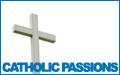 image representing the Catholic community